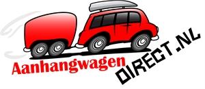 Aanhangwagendirect