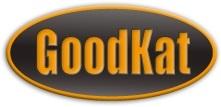 Goodkat