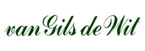 Van Gils de Wit Tapijten