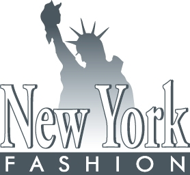 Newyorkfashion.nl