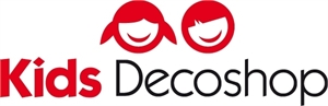 Kids Decoshop
