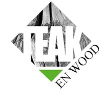 Teakenwood