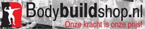 Bodybuildshop.nl