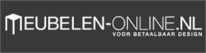 Meubelen-online.nl