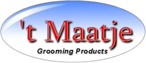 't Maatje Grooming Products