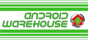 Android-Warehouse