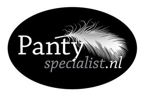 Pantyspecialist
