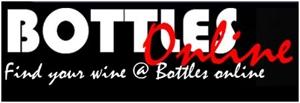 Bottles-online