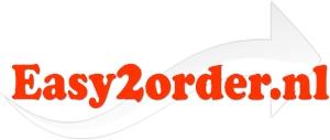Easy2order.nl
