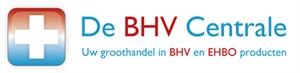 De BHV Centrale