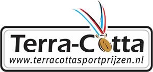 Terra-Cotta Sportprijzen