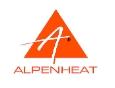 Alpenheat-Shop