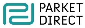 ParketDirect