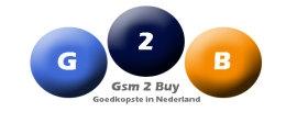 Gsm2buy