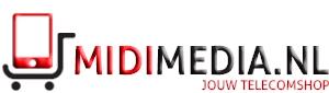 MidiMedia