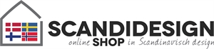 ScandiDesign Shop