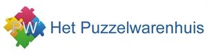 Het Puzzelwarenhuis