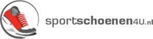 Sportschoenen4u