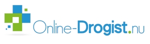 Online-Drogist