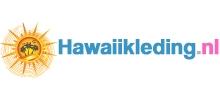 Hawaiikleding.nl