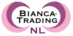 Bianca Trading Budget Stores