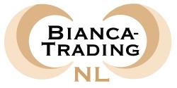 Bianca Trading Haarverf Outlet
