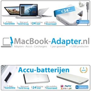 MacBook-Adapter.nl