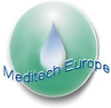 Meditech Europe Limited