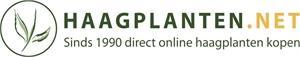 Haagplanten.net