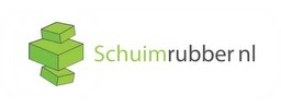 Schuimrubber