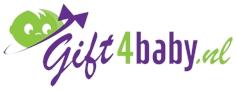 Gift4Baby