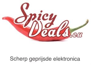 SpicyDeals