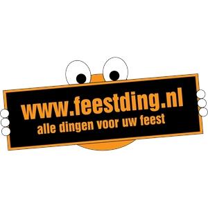 Feestding
