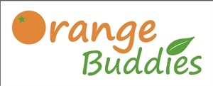 OrangeBuddies Media BV