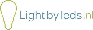 Lightbyleds