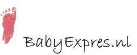 BabyExpres