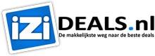 iZi-deals