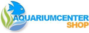 Aquariumcentershop