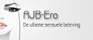AJB-Ero