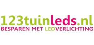 123tuinleds