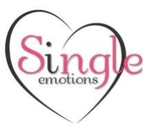 Singlemotions