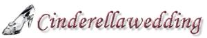 Cinderellawedding