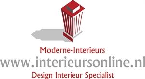 Moderne-Interieurs