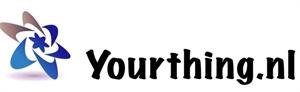 Yourthing