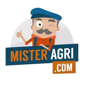 MisterAgri