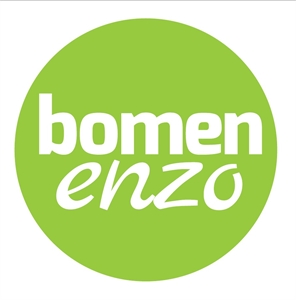 Bomenenzo