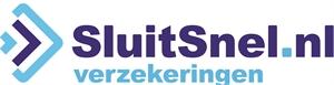 Sluitsnel.nl Verzekeringen