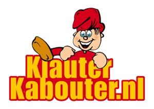 KlauterKabouter