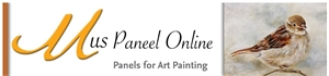Mus Paneel Online