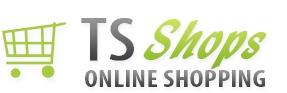 TS-Shops